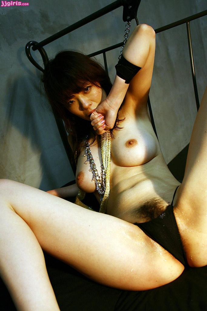 Bad girl spankings bdsm