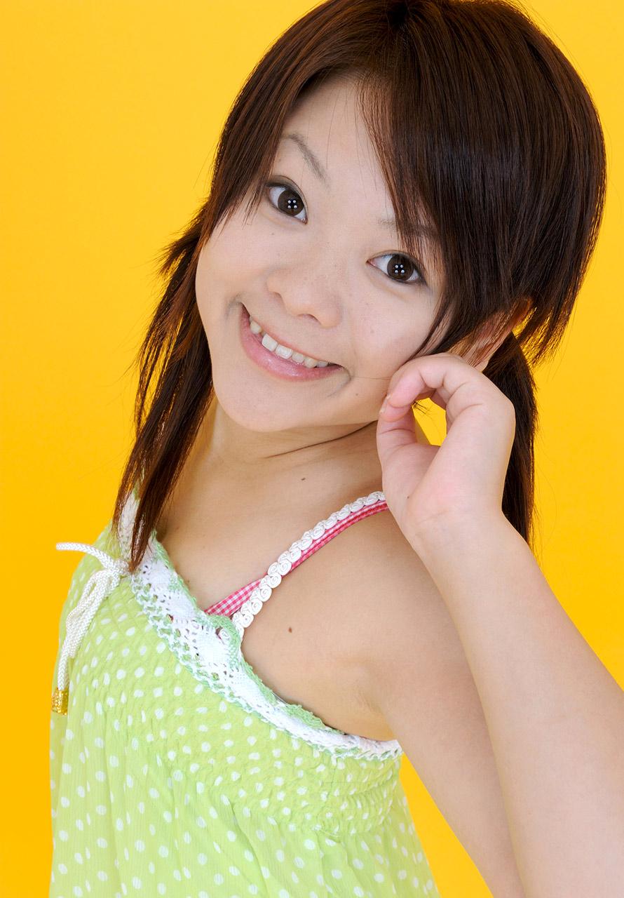 69DV Japanese Jav Idol Nao Tachibana 立花奈央 Pics 4!