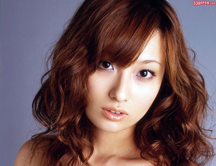 Hot Korean Models, Girls and Celebs.: nao yoshizaki