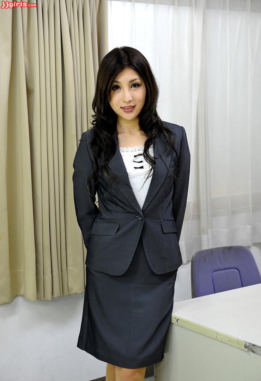 sex Asami video ogawa