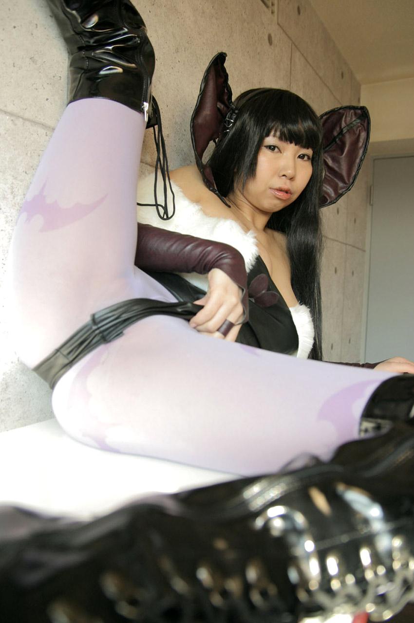 Throat Fujiwara noriko sexy always terrific