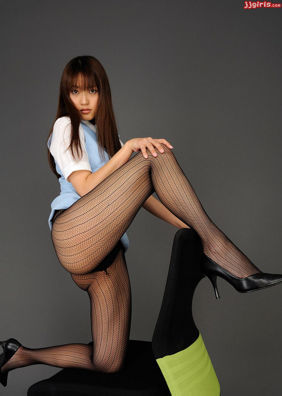 69Dv Japanese Jav Idol Office Lady  Pics 26-9889