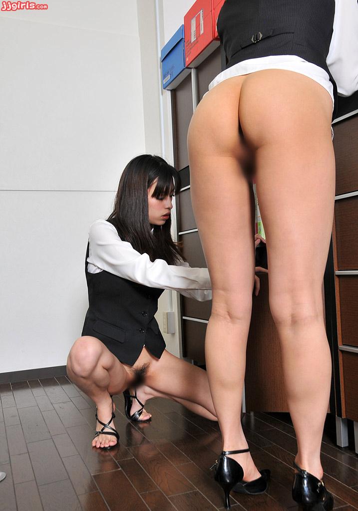 69Dv Japanese Jav Idol Office Lady  Pics 7-8697
