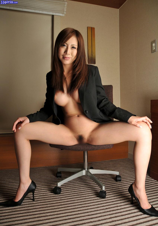 Mai katagiri hot japanese mature enjoying a rough sex 8