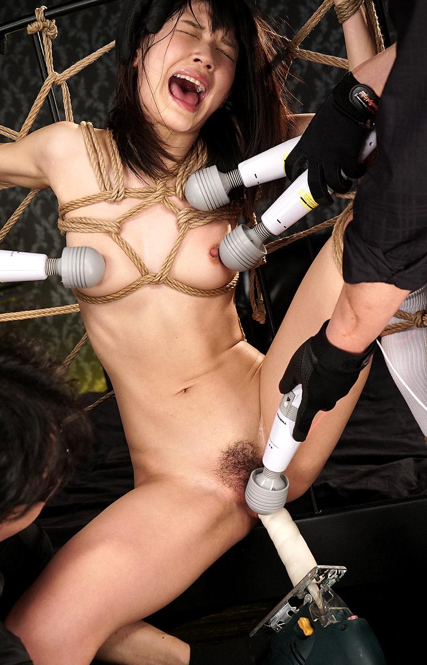 13. ayame.jp porn 20 13. ayame.jp porn 20 13. ayame.jp porn 20