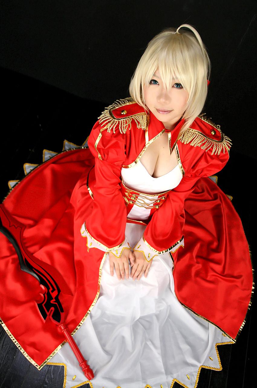 Higurashi porn