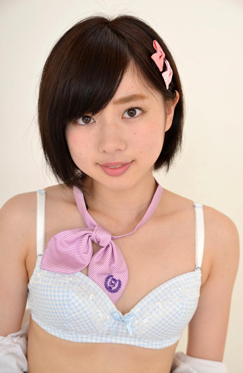 Rin sasayama