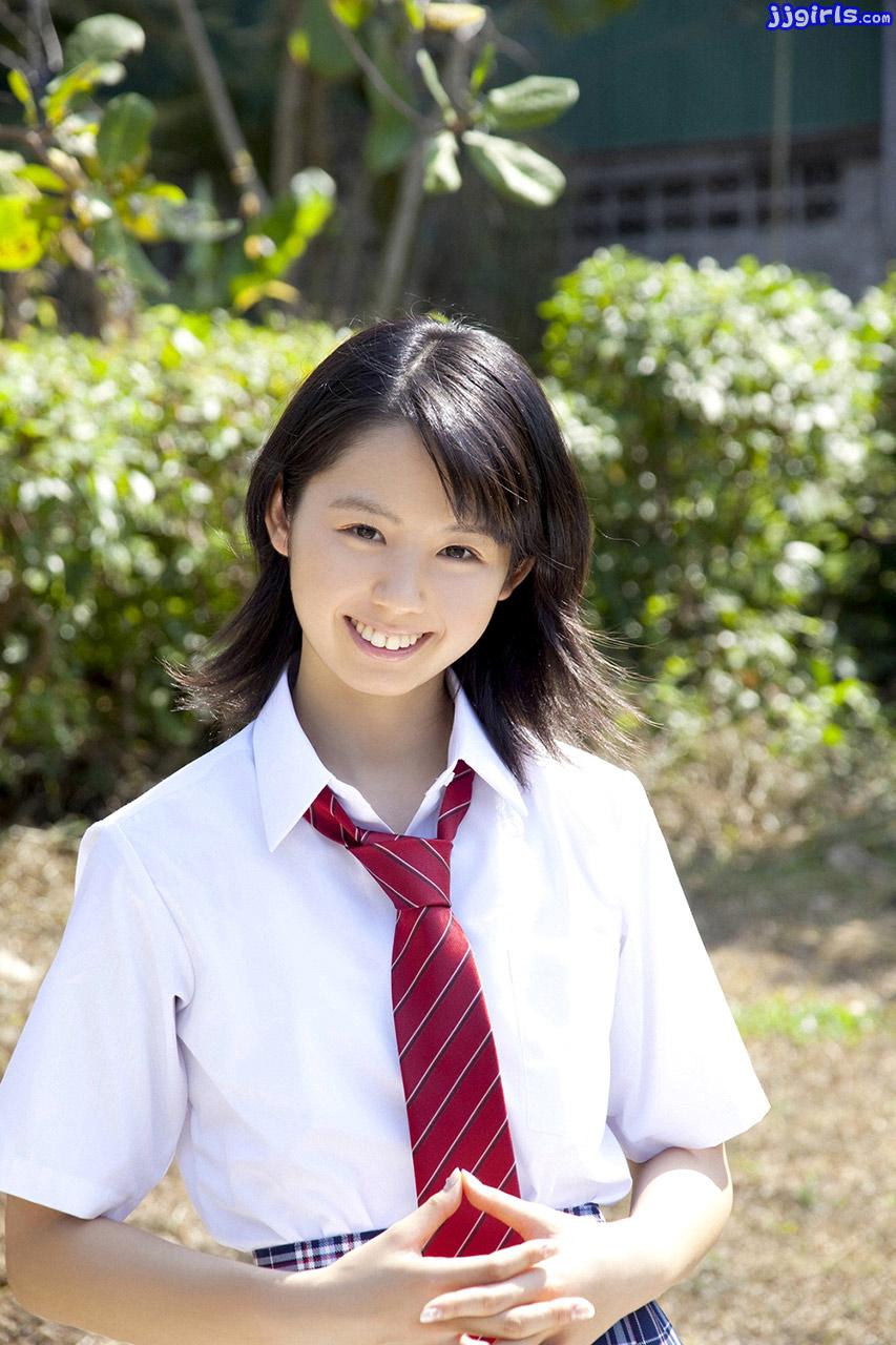 69Dv Japanese Jav Idol Rina Koike  Pics 27-2085