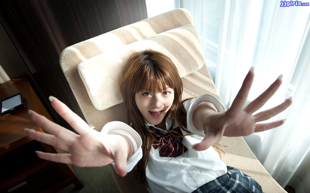 Risa Tsukino - Face Fuck! Facefuck Deepthroat 15 Min