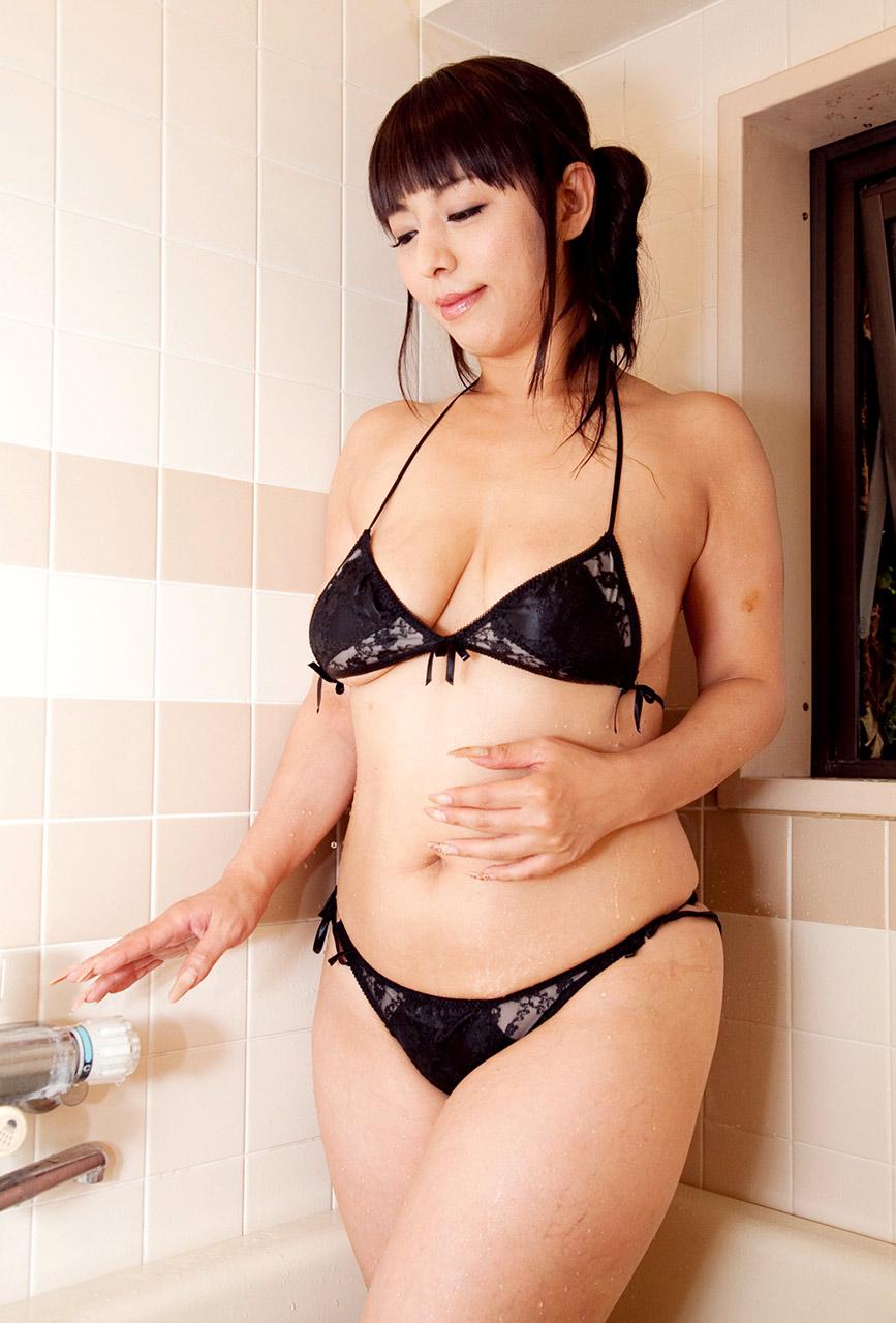 Ryoko murakami uncensored