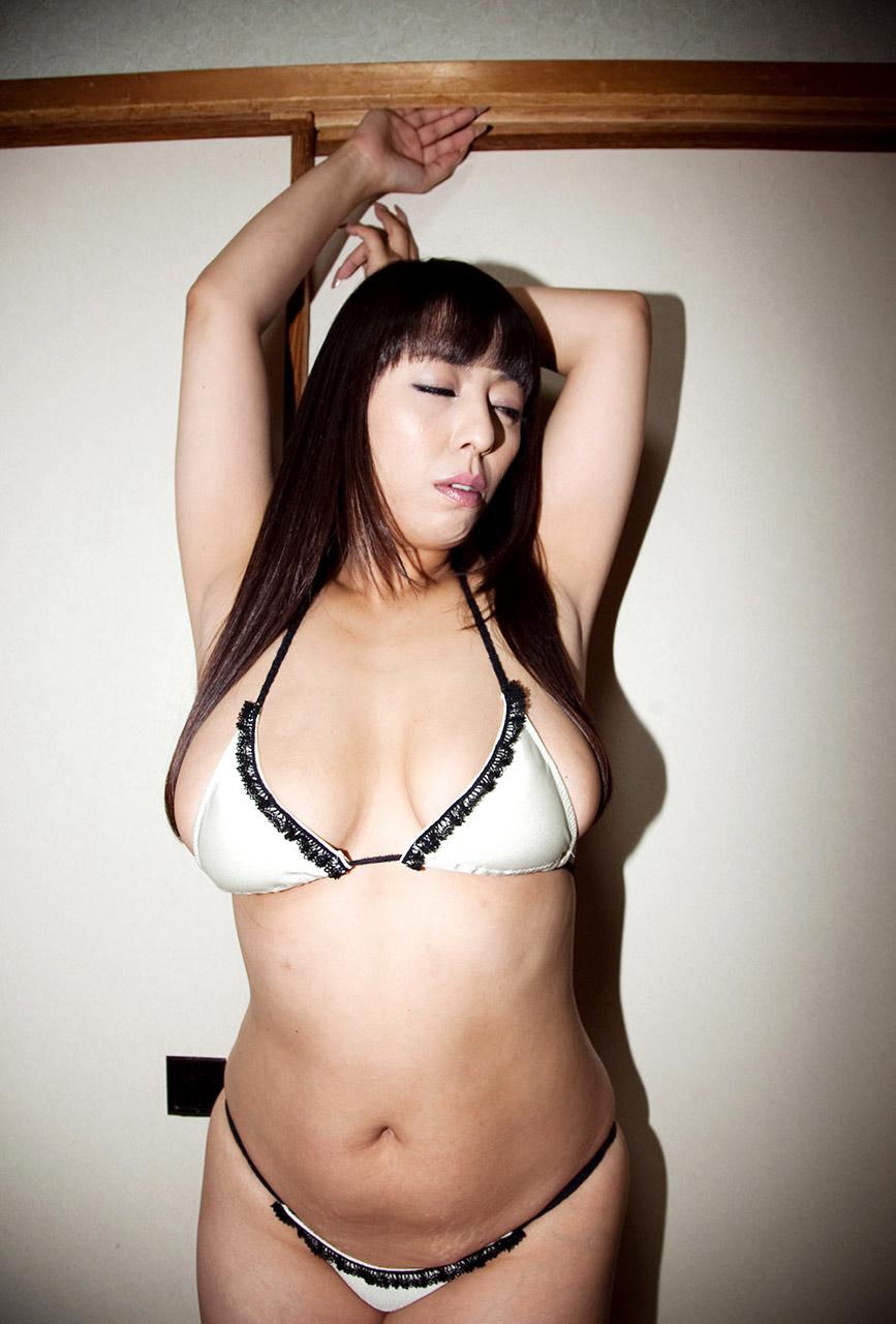 Ryouko murakami