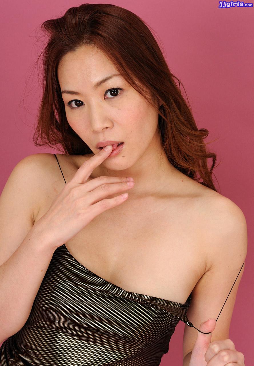 Yoko kaede japan vs usa lesbian scene 7