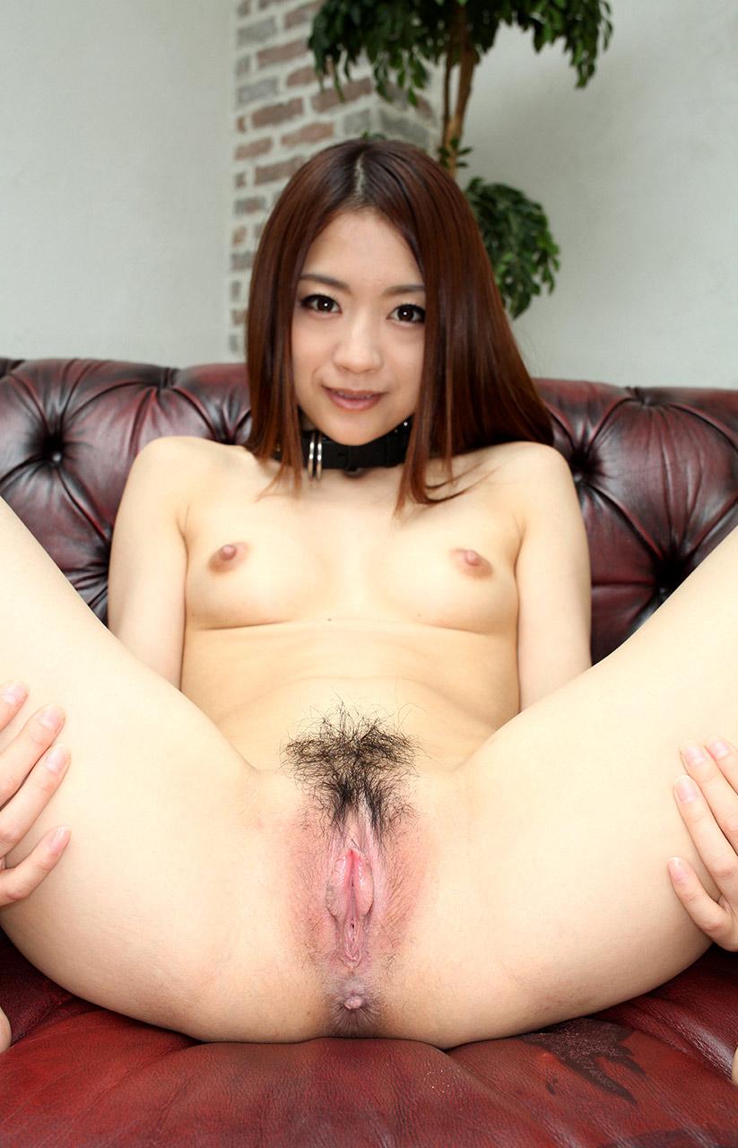 Aika Porn Actress aika japanese hot ass | www.freee-porns