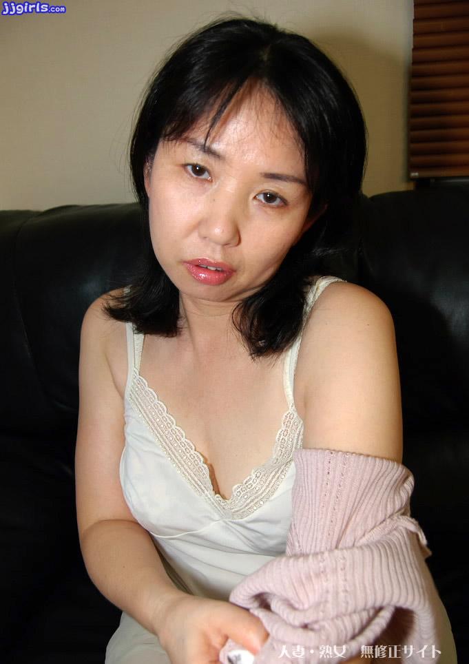 Sumie nagai a cum explosive sex with a hot asian mature 3