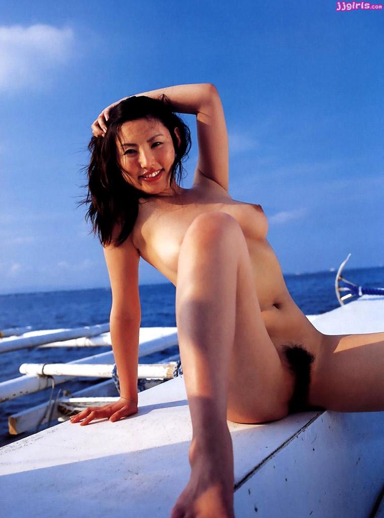Takako kitahara tube