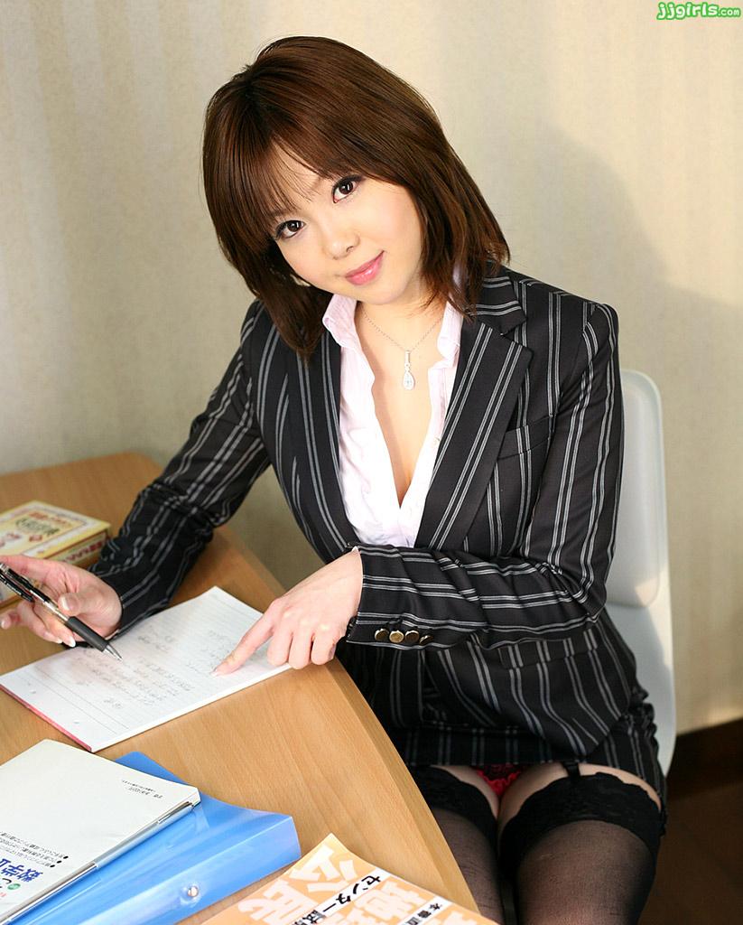 Essay about teacher idol