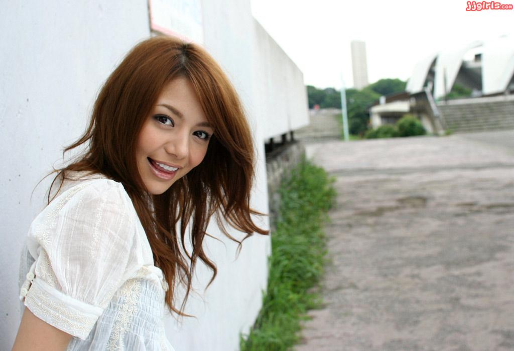 69dv japanese jav idol tina yuzuki ����� pics 69