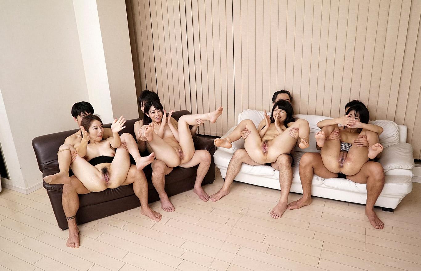 Japan sex hot