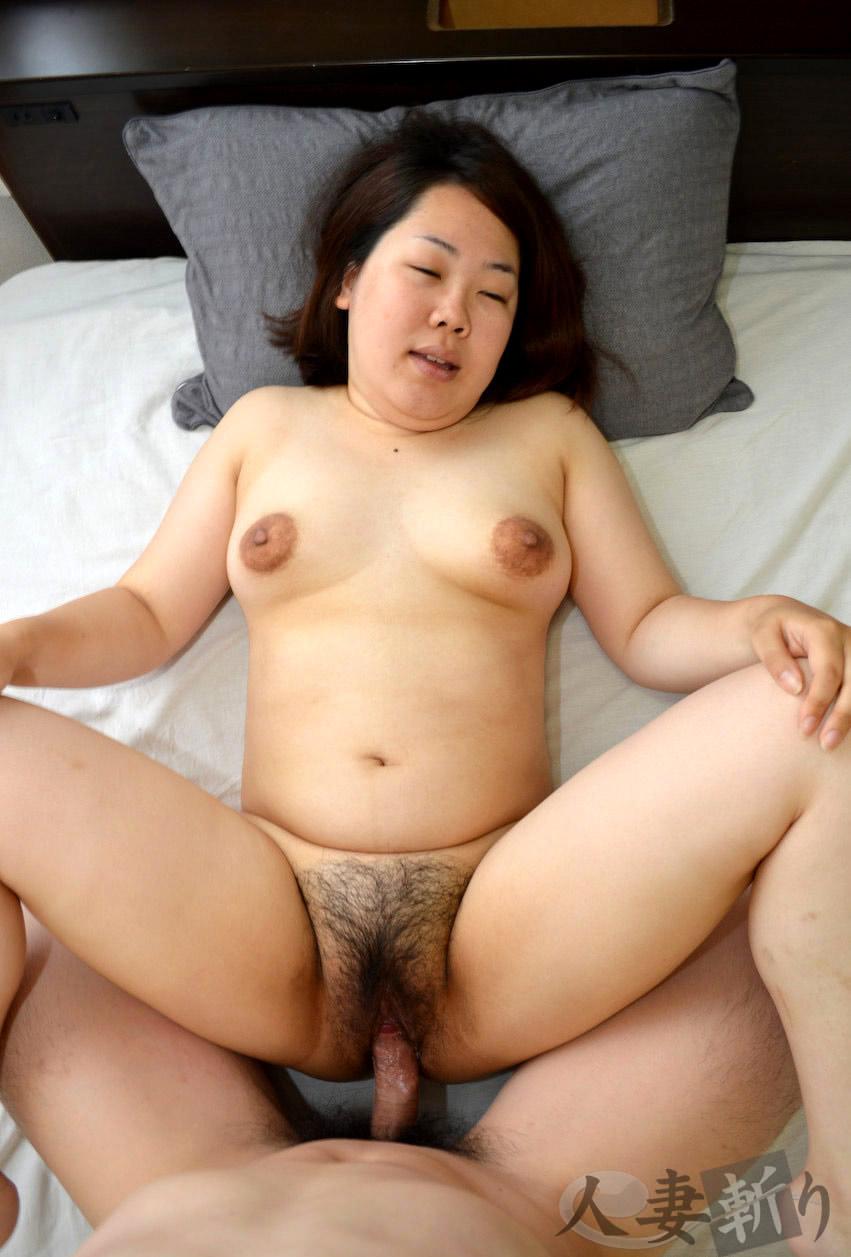 Uncensored japanese idol nagisa sucking and fucking - 3 part 5