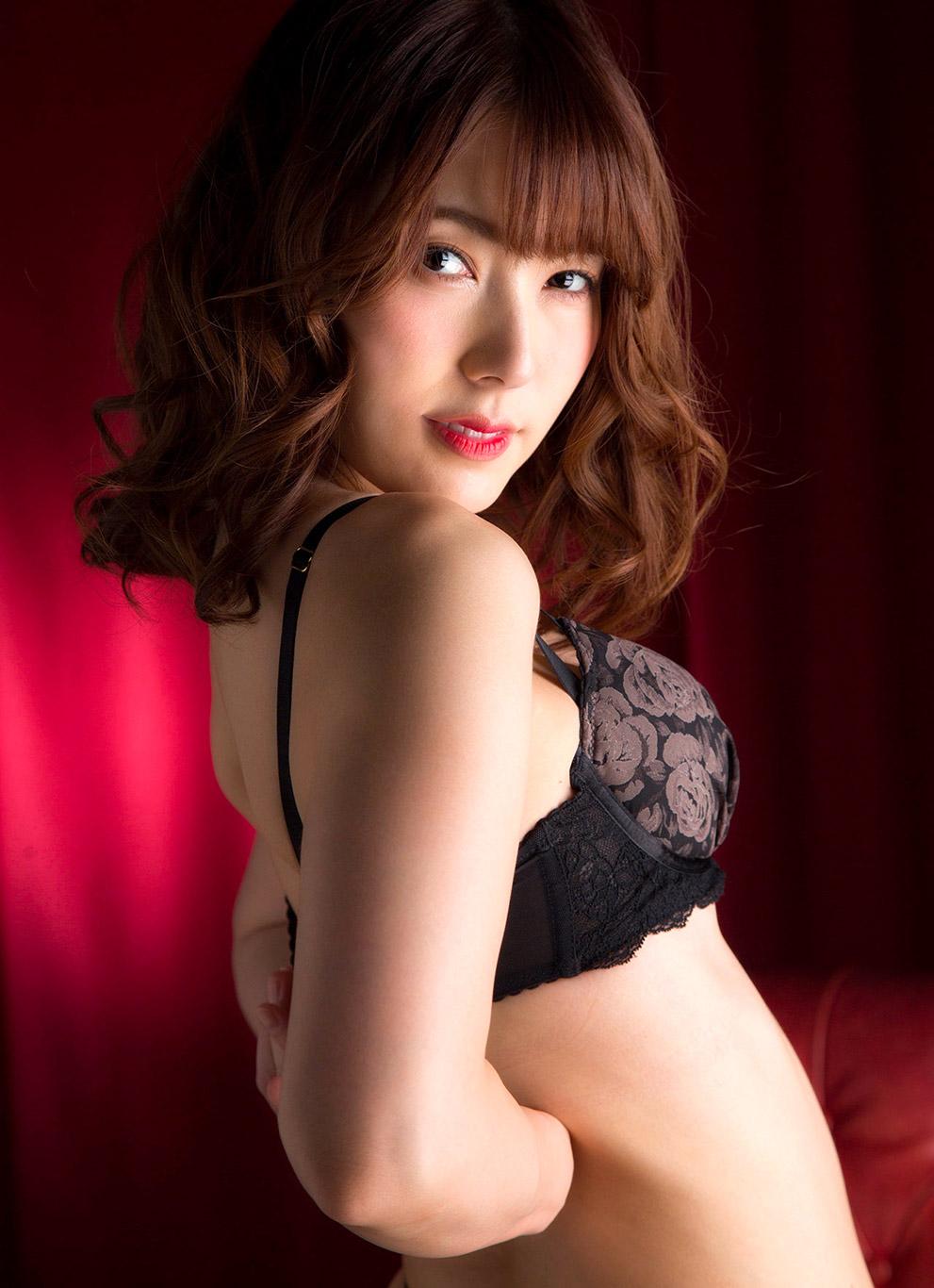 69Dv Japanese Jav Idol Yui Hatano  Pics 202-3034