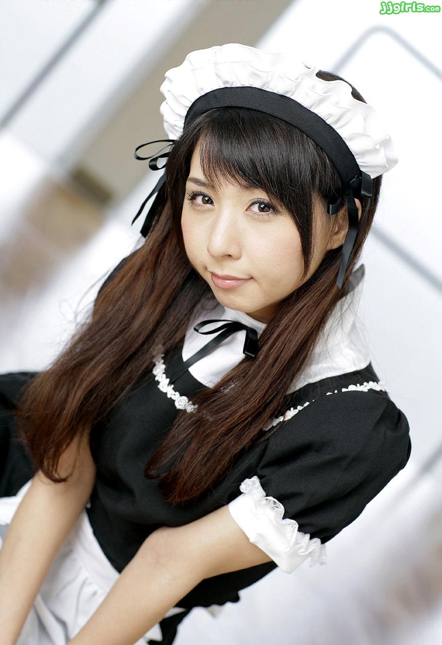 69DV Japanese Jav Idol Yuka Osawa 大沢佑香 Pics 70!