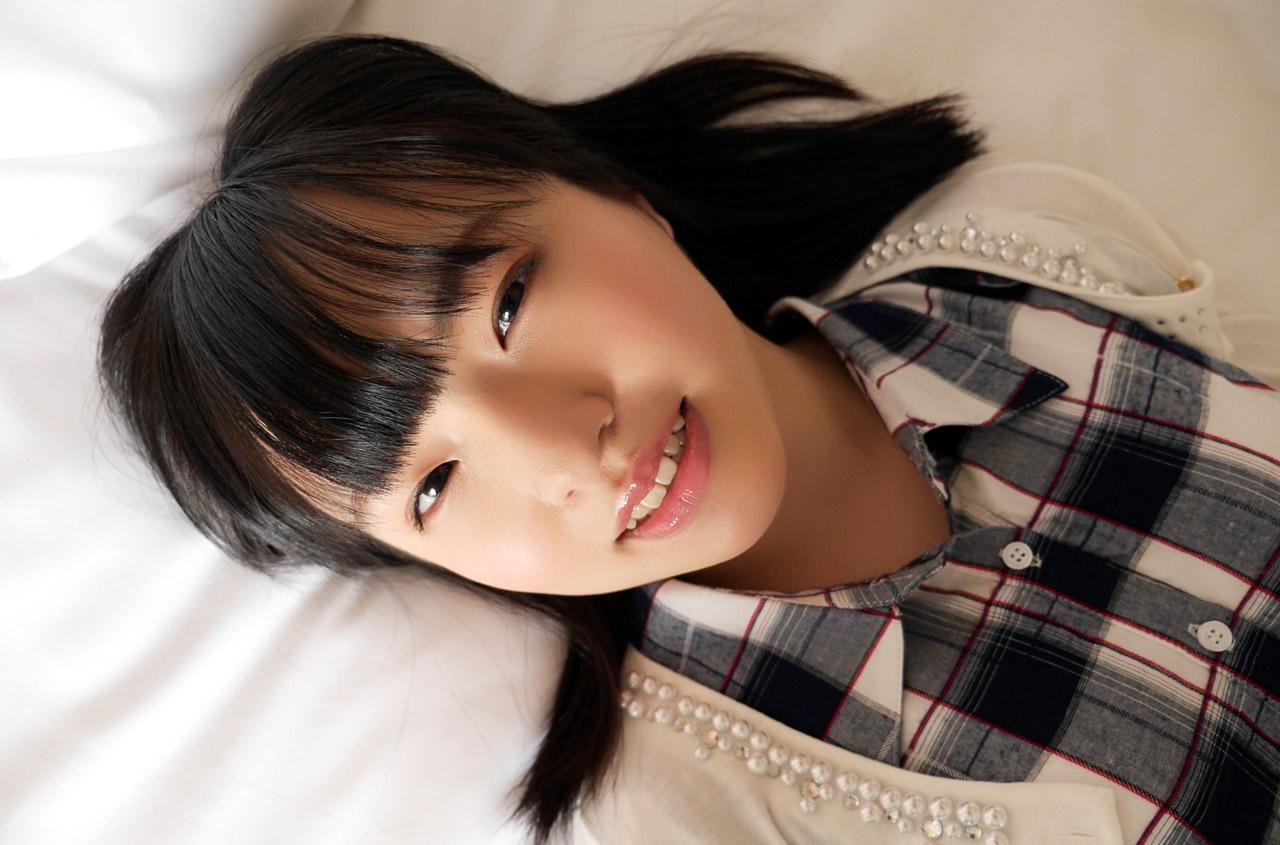 Aimi yoshizawa 4 of 5 fd1965 - 2 part 4