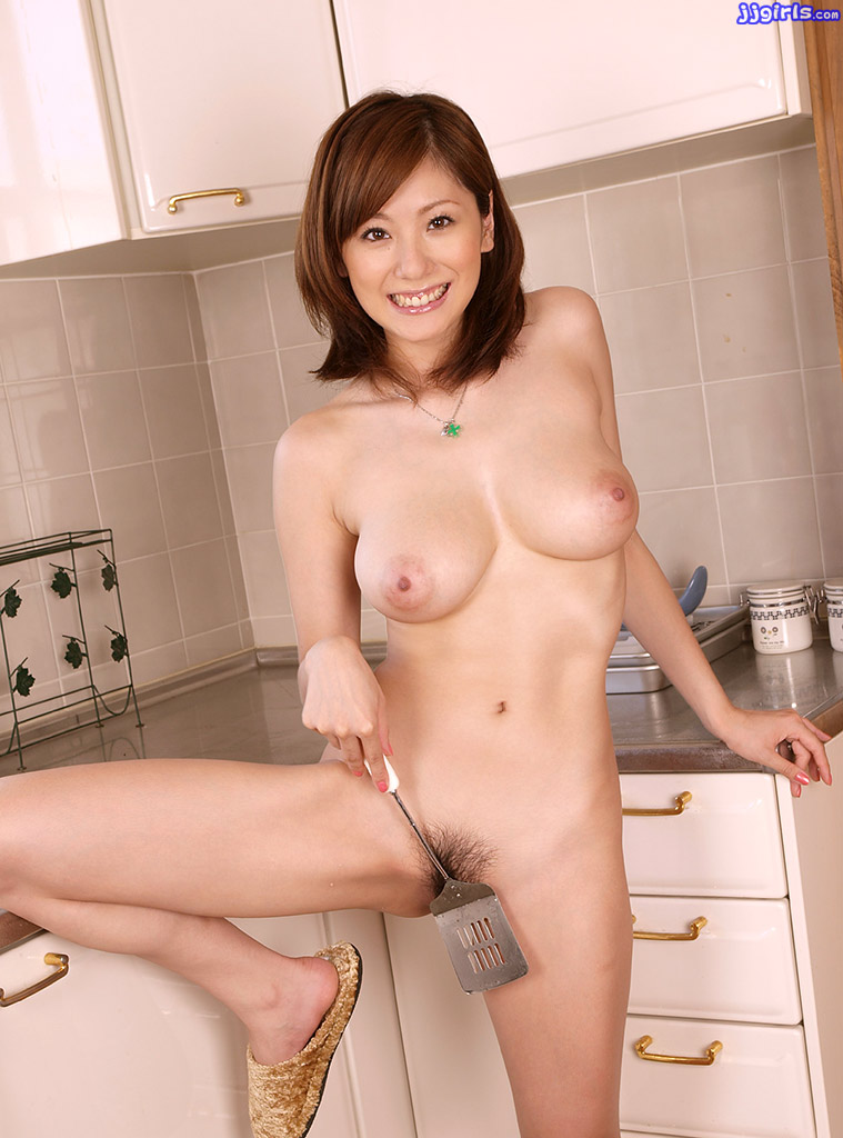 Asami yuma japanese av actress of the millennium dmm