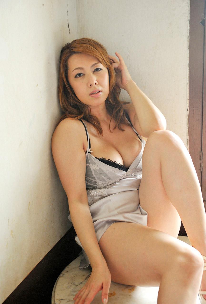kazama yumi uncensored