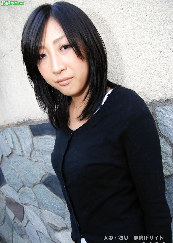 Japanese Yumi Hirayama Teenmegal Hoser Fauck javpornpics 美