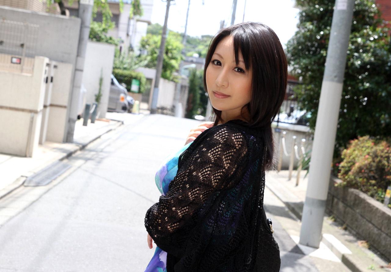 69Dv Japanese Jav Idol Yuna Hoshizaki  Pics 1-2989
