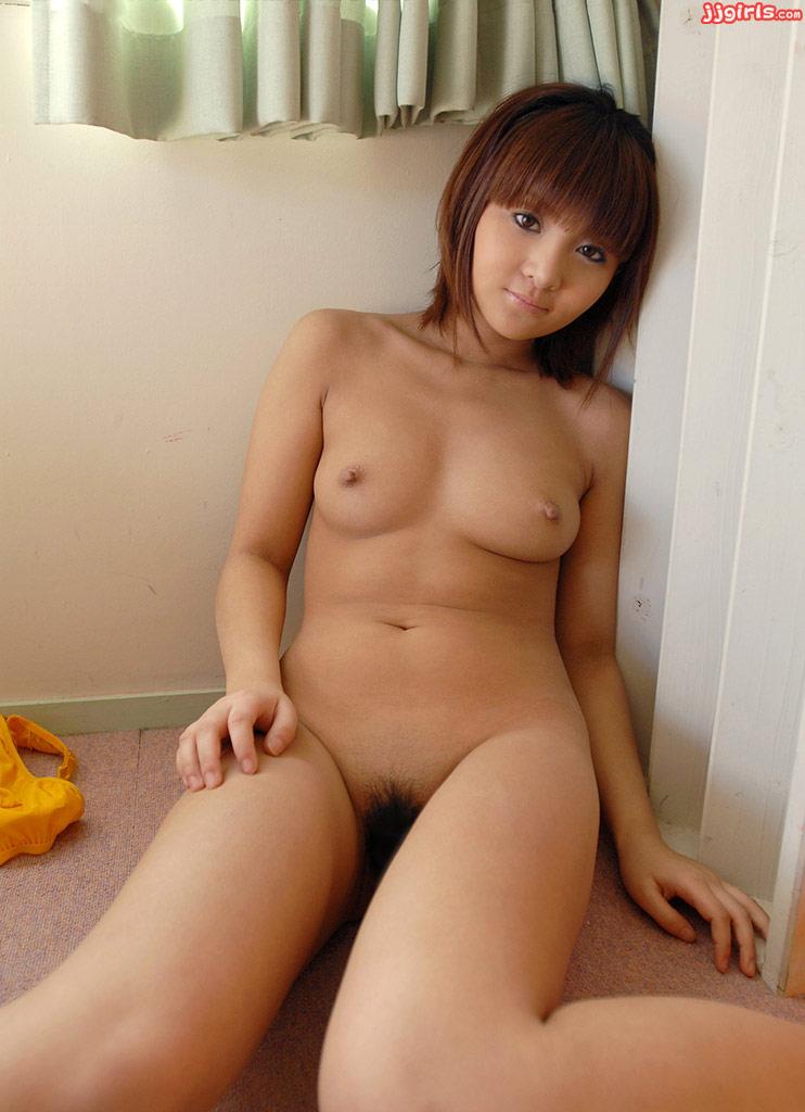 nude japanese girls pics № 7354