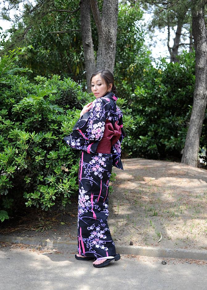 69Dv Japanese Jav Idol Yuriko Hosaka  Pics 10-3769