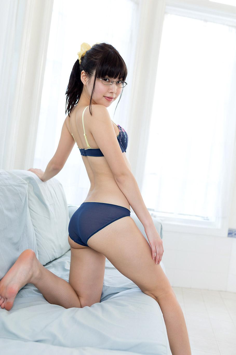 Ayashiro yurina
