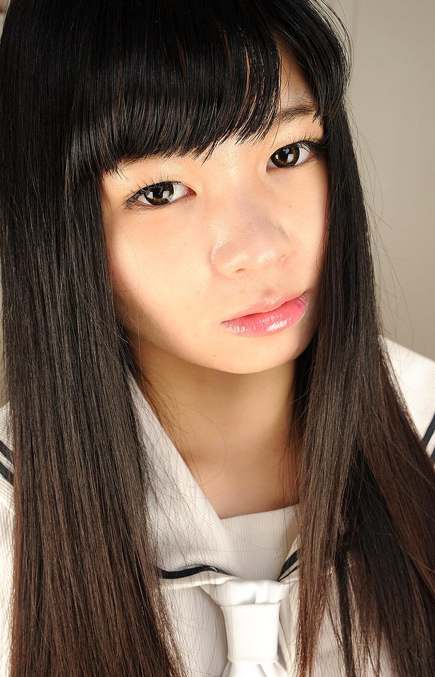 Yuzu Shiina lässt ihren asiatischen Biber im Gefängnis hart ficken