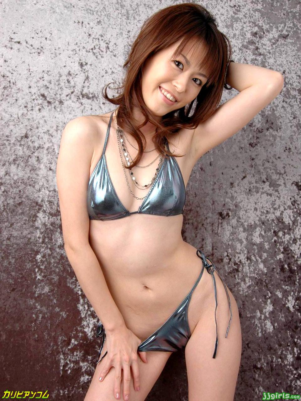 Takiko yuzawa