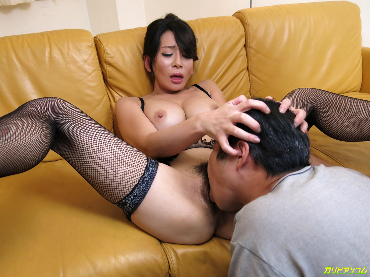 yaponskie-mamashi-porno-video