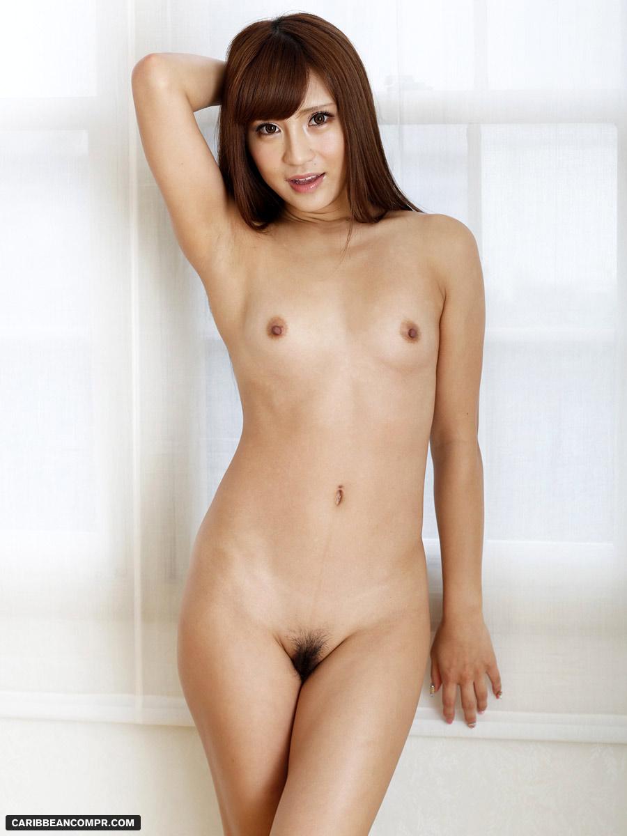 newest erotic spanking