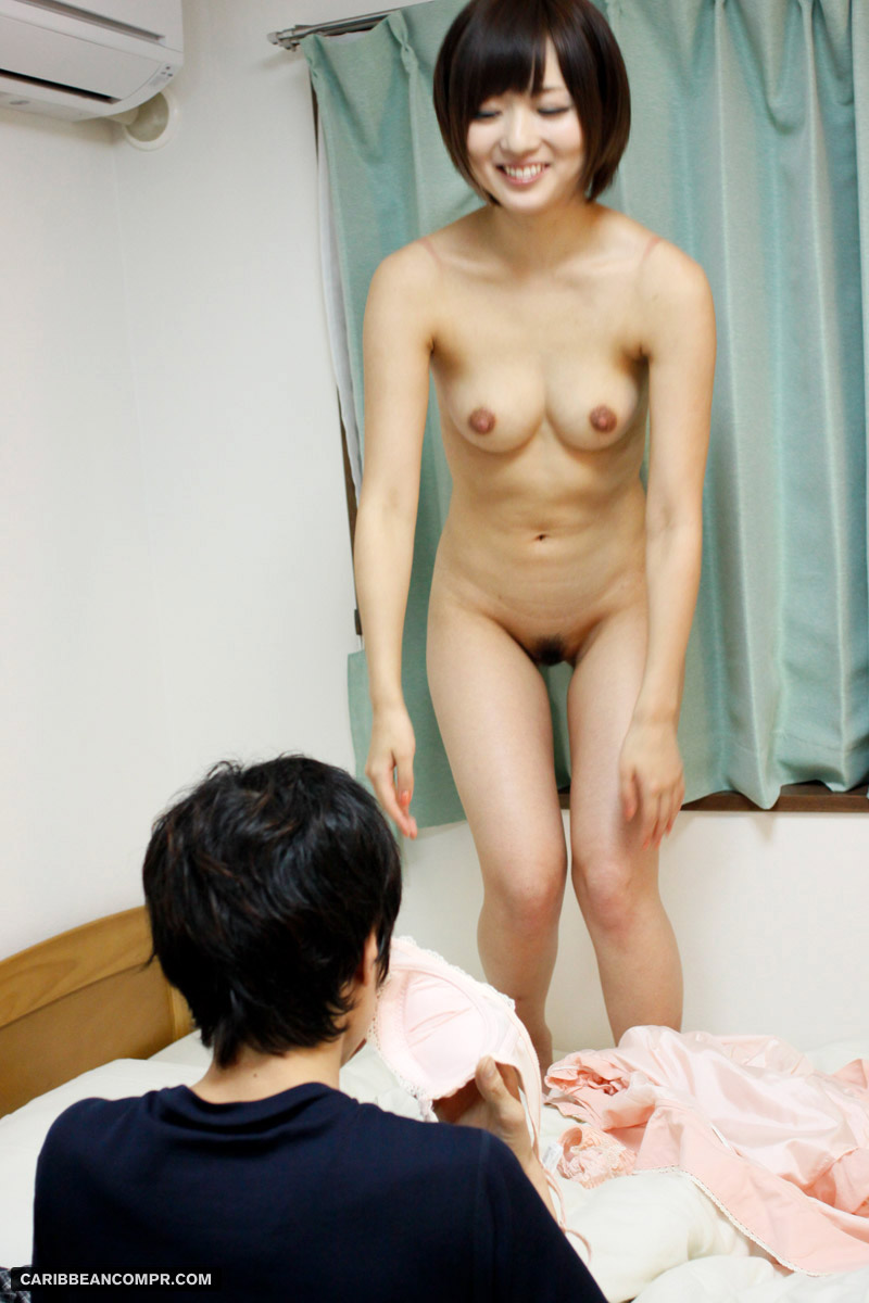 Exclusive sex massage in the saloon - 2 6