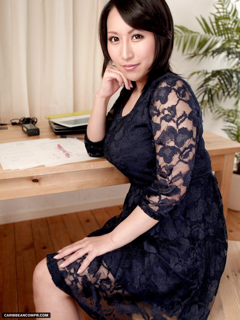 Hoshisaki yuuna