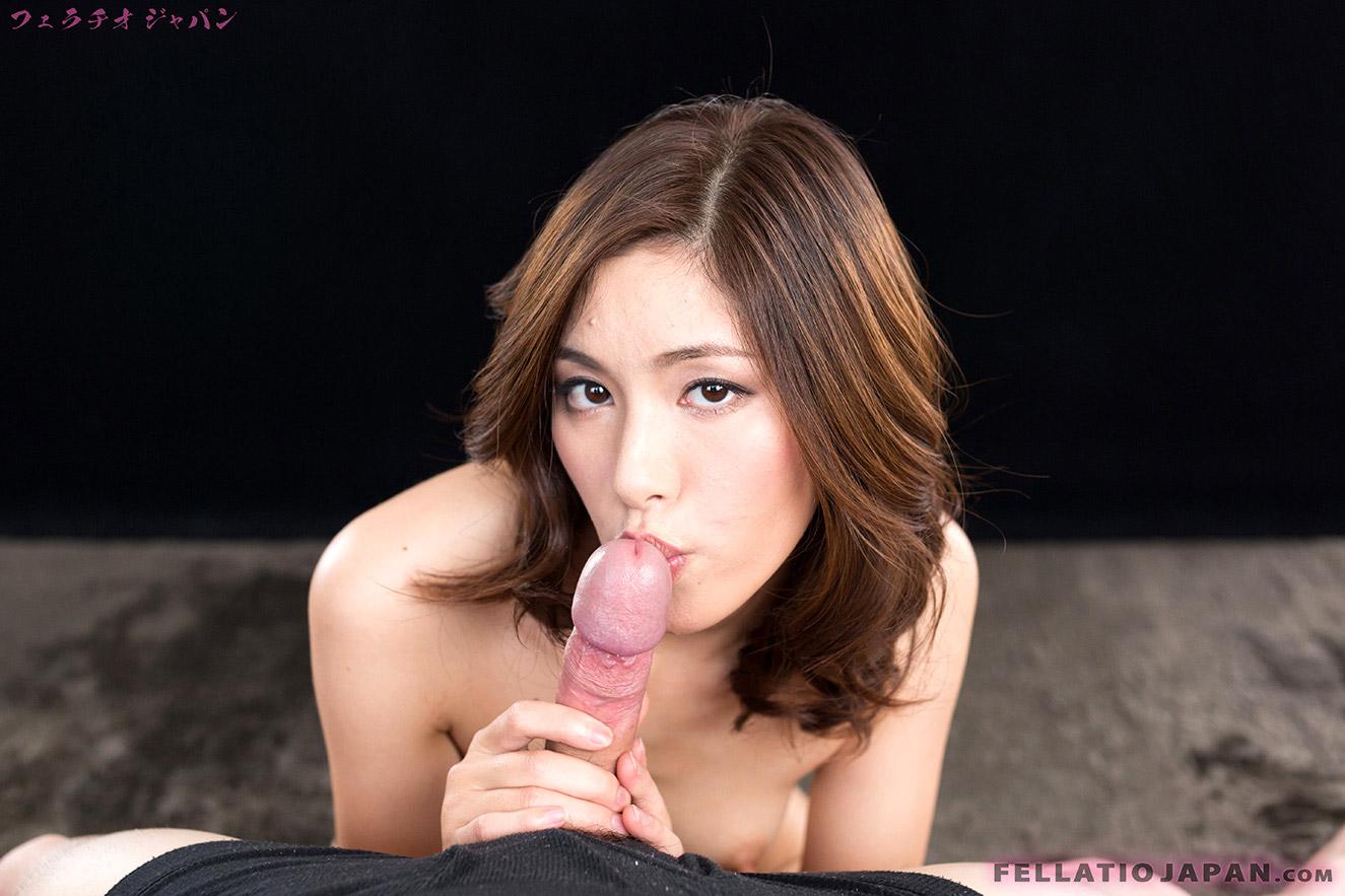reina porn