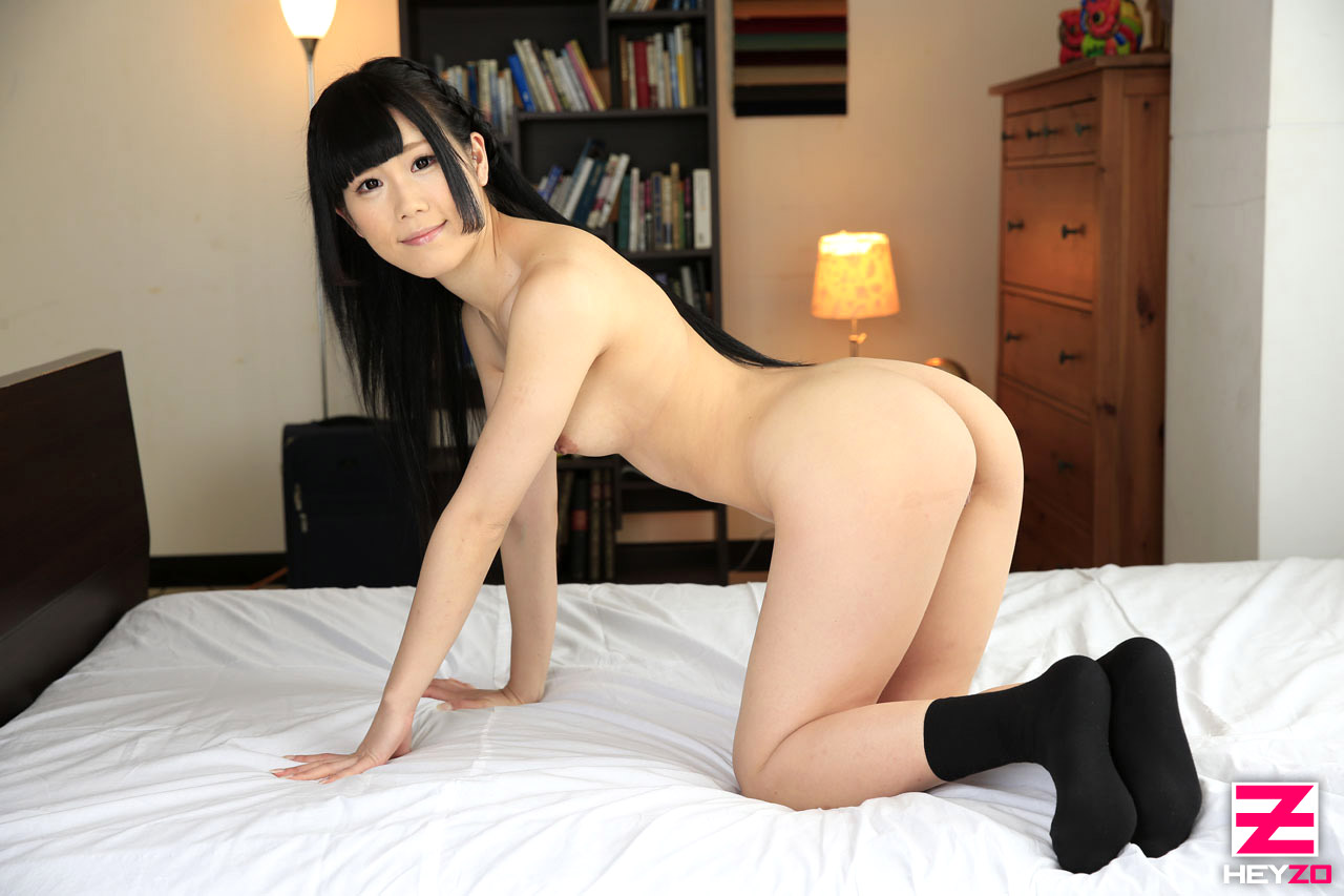 heyzo nako nishino まんこ HEYZO-1414]Nako Nishino Father and Son Are Eskimo Brothers ...