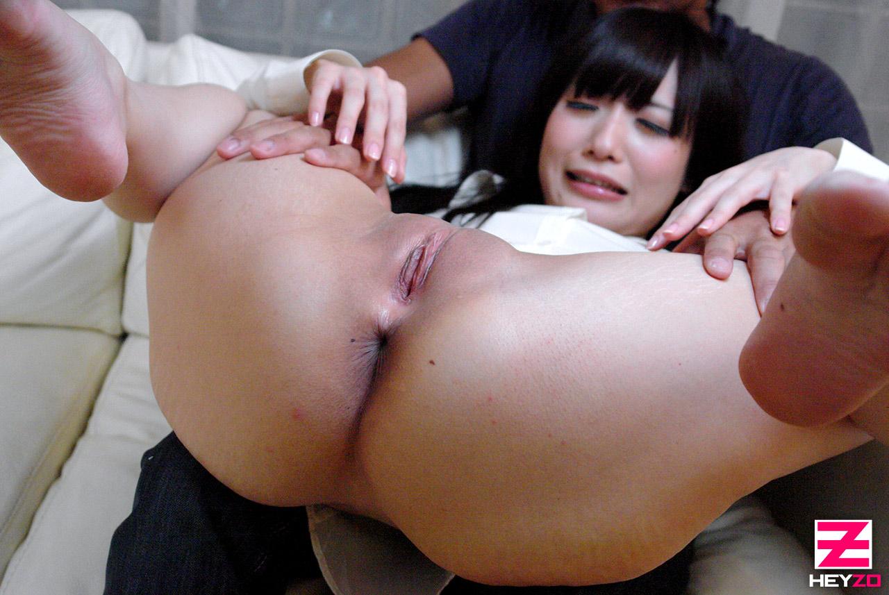 heyzo  カリビアンコム ロリ UGJ Japan Hardcore Ami Oya 大家あみ 縦線クッキリ!やっぱり ...