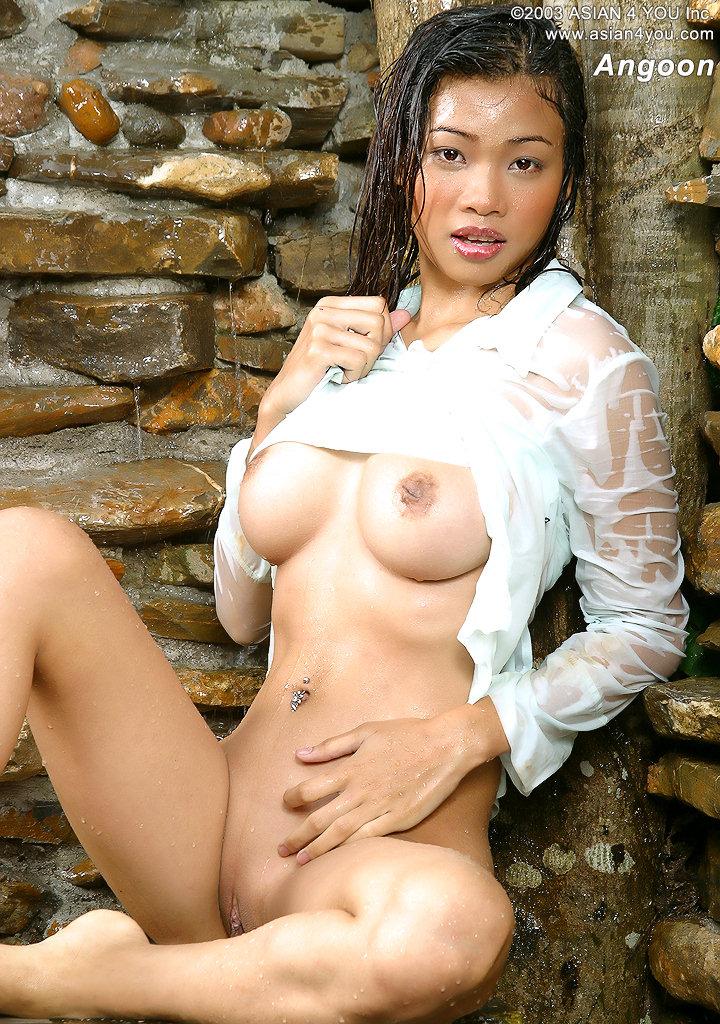 Black african women porn-5509