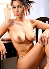 Anna Song