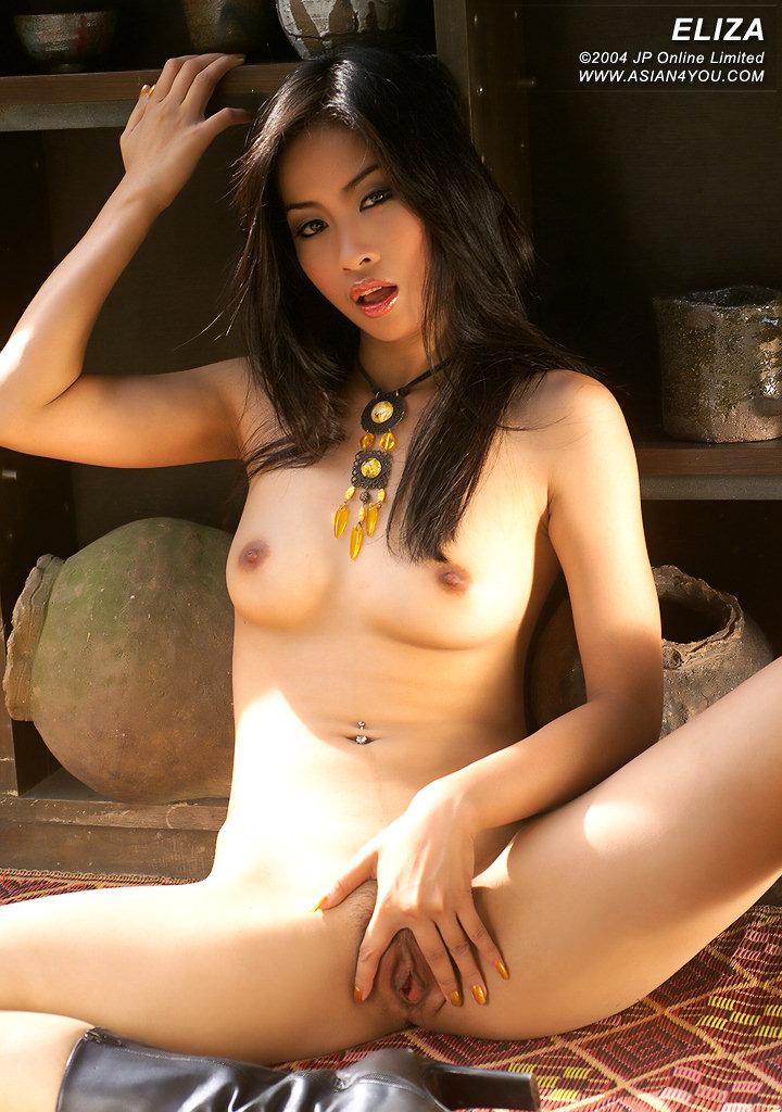 women nude bondage tattoos