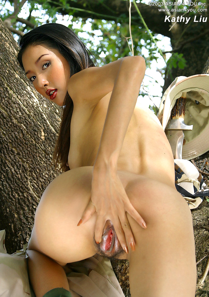 image Beautiful momose fucked with wild cumshot