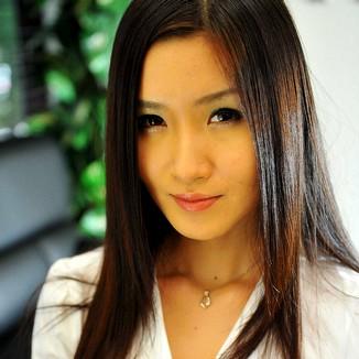 Yuko Ninomiya 二ノ宮優子 Pics Gallery Page 1! 69DV.com!