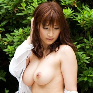 xxx Yuri narusawa porn tube japanese jav