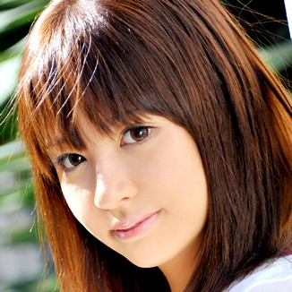 Buruma Aoi