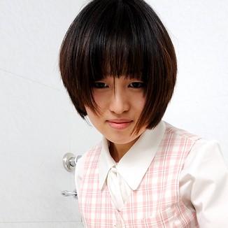 69DV Japanese Jav Idol Miho Fujisawa 藤沢美歩 Pics 1!